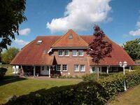Landurlaub in Appartementanlage   WE-580, Mönchgut 1 in Lancken-Granitz auf Rügen - kleines Detailbild