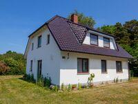Urlaubs-Appartement am Dorfrand, Appartement in Wieck a. d. Dar� - kleines Detailbild