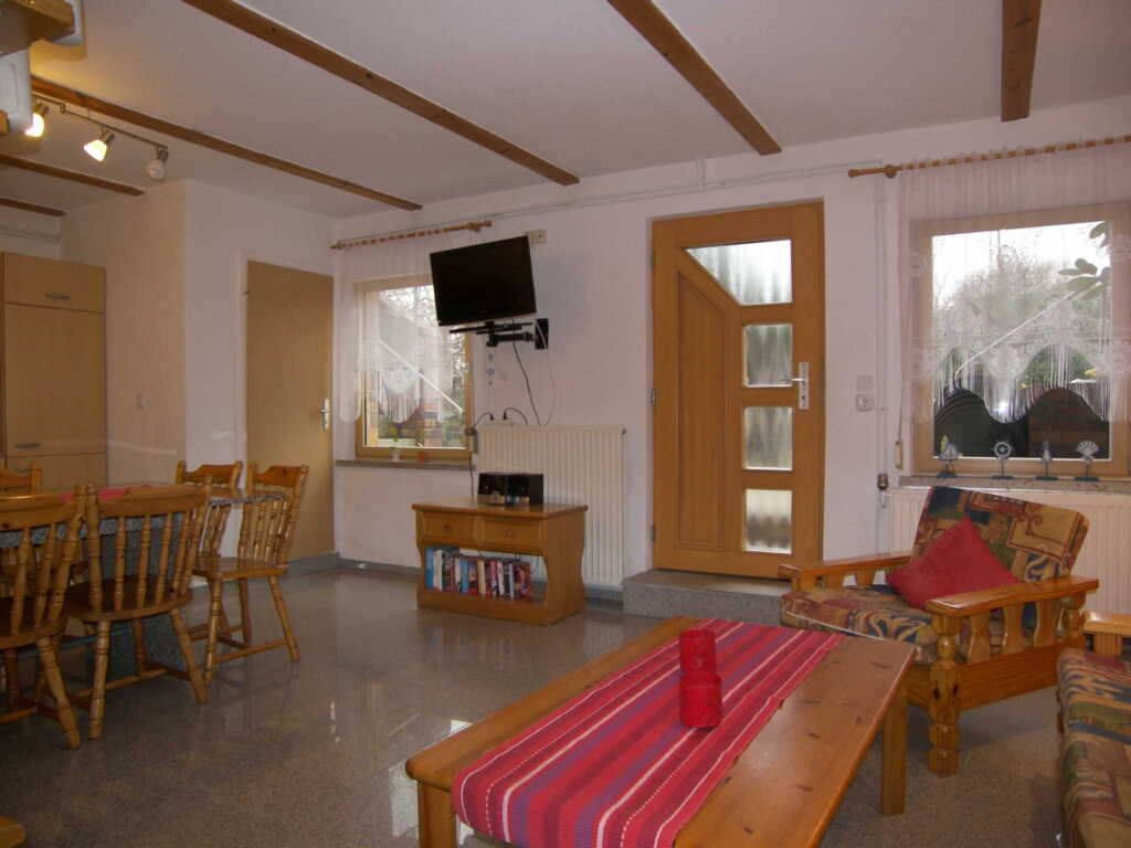 Palfner, Lothar - Ferienhaus, Ferienhaus