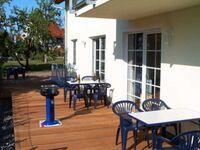 Ferienwohnungen 300 m zum Strand, Ferienwohnung 1 in Glowe auf Rügen - kleines Detailbild