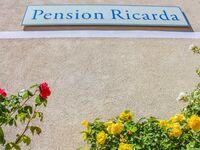 Pension 'Ricarda' SE (Angelurlaub von Oktober bis Mai)  WLAN, Pension Ricarda Ferienwohnung WE 4 in Sellin (Ostseebad) - kleines Detailbild