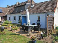 familienfreundliche Ferienwohnung mit gro�em Garten, Ferienwohnung in B�mitz - kleines Detailbild