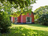 komfortables 115 m² Ferienhaus, Ferienhaus in Klausdorf - kleines Detailbild