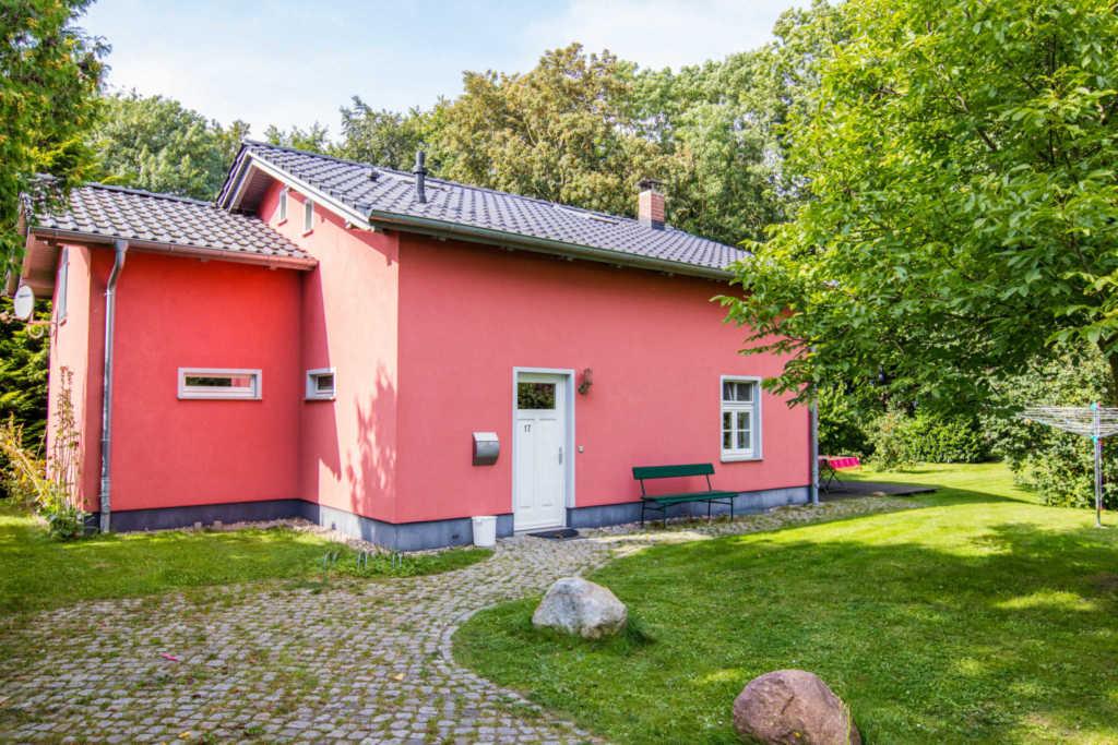 komfortables 115 m² Ferienhaus, Ferienhaus