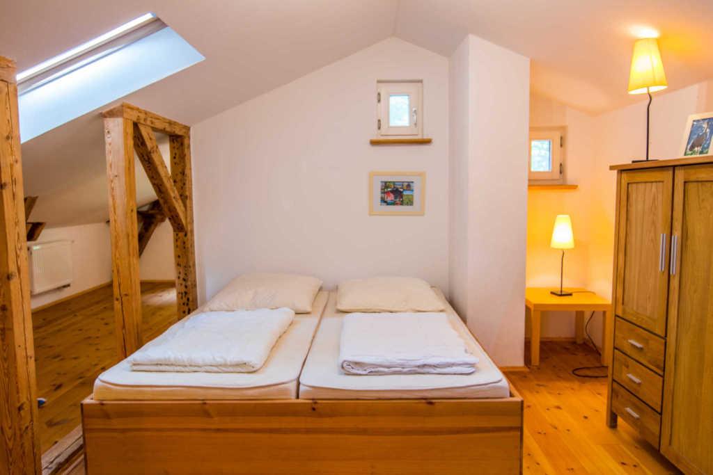 komfortables 115 m� Ferienhaus, Ferienhaus
