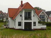 Hiddensee-Fewo 141, Ferienwohnung in Vitte - kleines Detailbild