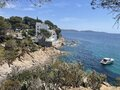 Ferienhaus 'Mas du Levant' in Cavalaire sur Mer - kleines Detailbild
