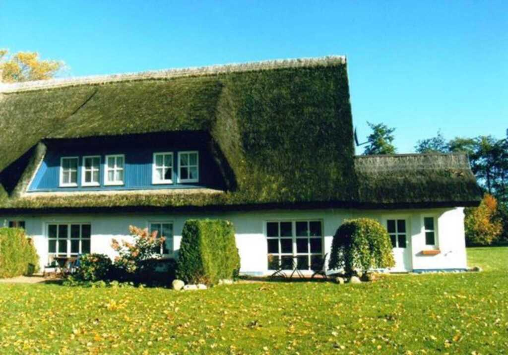 Haus Delfs, Peter Delfs - TZR 29179, 2 Zauberwald