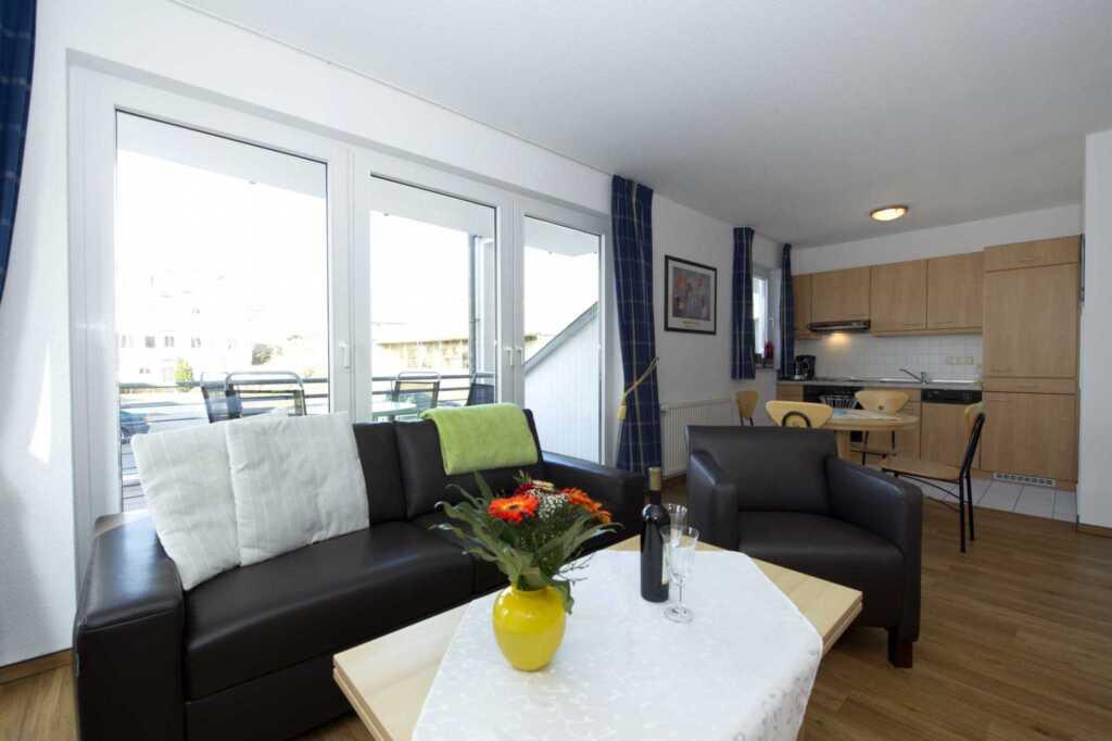 Appartementhaus Südstrand, HS App. 03
