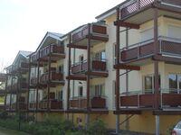 Haus Düneneck, Wohnung 02 in Zempin (Seebad) - kleines Detailbild