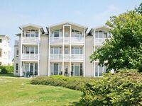A.01 Haus R�genscher Bodden mit Meerblick 4 Sterne, Ferienwohnung 04 3-Raum 1.Etage 4 Sterne in G�hren (Ostseebad) - kleines Detailbild