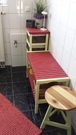 Ferienwohnung Sommergarten 40 04 Karlshagen, SG400