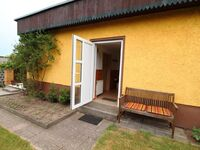 TSS Ferienhaus Frisch, Frisch, Margrid FH 0041 in Sassnitz auf Rügen - kleines Detailbild