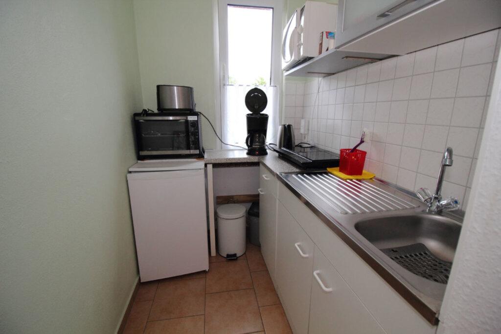 TSS Ferienhaus Frisch, Frisch, Margrid FH 0041