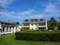 Villa Seestern - strandnah, Ferienwohnung 11 in Heringsdorf (Seebad) - kleines Detailbild