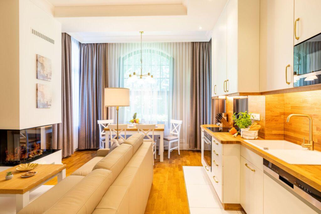 Villa Waldschloss, 03, 2R (4)