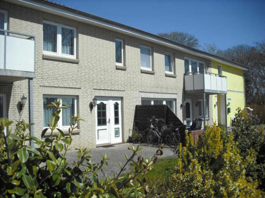 BUE - Hof Holland (0267), 003HH 4-Raum Terr. Spülm