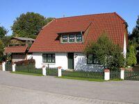 Rügen-Fewo 163, Fewo 2 oben in Putbus auf Rügen - kleines Detailbild