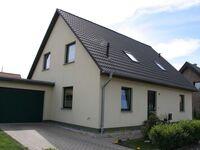 Wie�mann, J�rn, FW 2 in Heringsdorf (Seebad) - kleines Detailbild