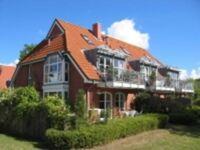 Am Elchgrund, im Brook 36-38, ELCH10, 2 Zimmerwohnung in Timmendorfer Strand - kleines Detailbild