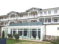 Haus Strandeck - Ferienwohnung 46039, Wg. 16 in Göhren (Ostseebad) - kleines Detailbild