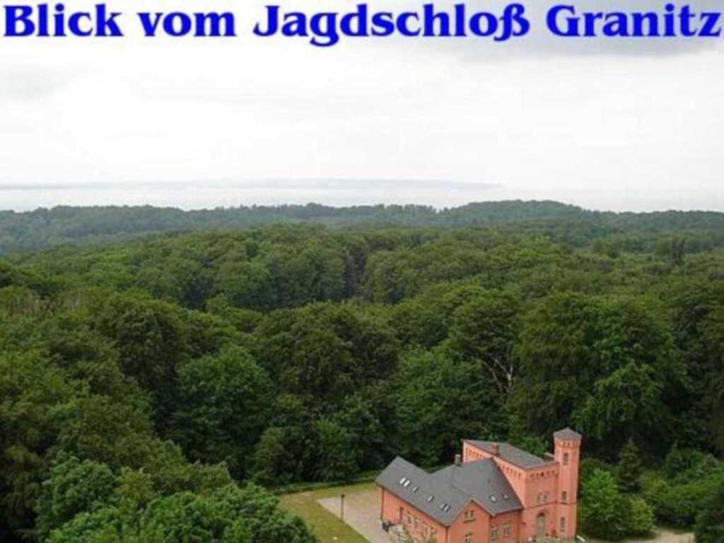 Rügen-Fewo 239, Ferienhaus