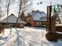 Landhaus am Deich, Nr. 6 Ferienwohnung in Middelhagen auf Rügen - kleines Detailbild