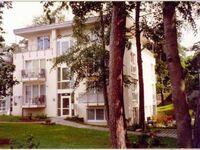 Villa Barbara - strandnah-erste Reihe, Wohnung 4 in Heringsdorf (Seebad) - kleines Detailbild