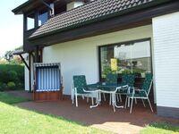 RED Gästehaus Thea Kaack, Gästehaus Thea Kaack kleine Wohnung in Fleckeby - kleines Detailbild