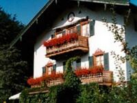 Haus Dr. Lettner, Kreuth-Enterfels, Ferienwohnung 2 in Kreuth - kleines Detailbild