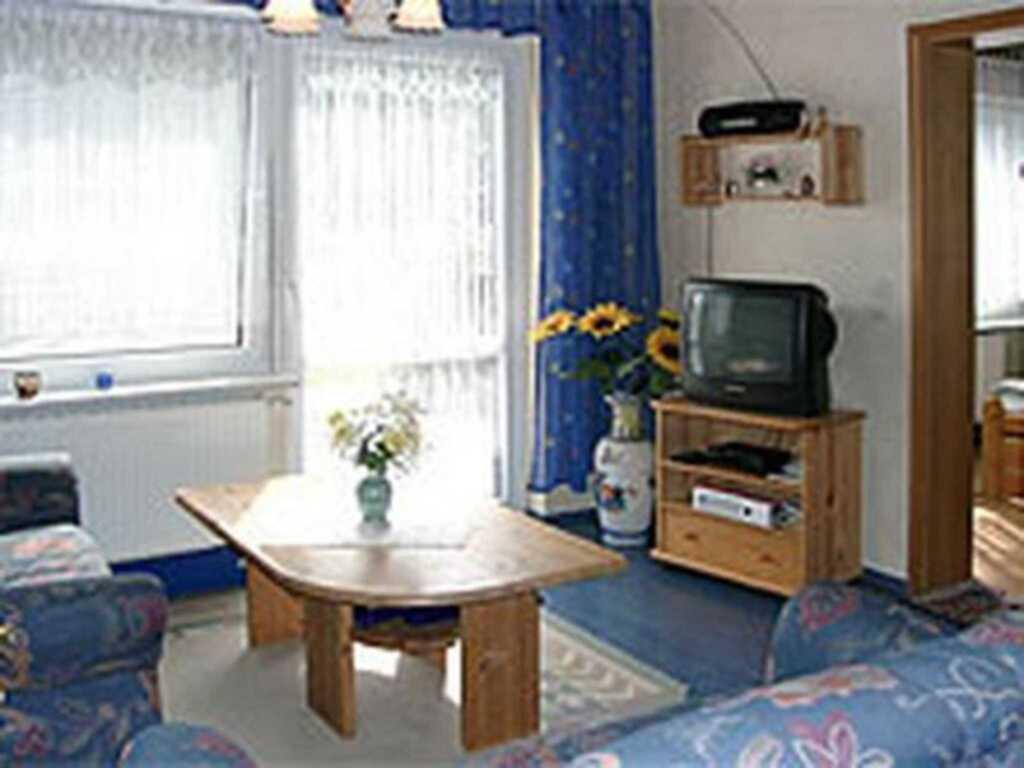 Rügen-Fewo 186, Ferienhaus