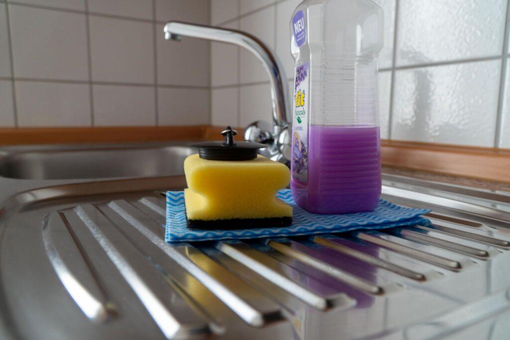 Rügen-Fewo 188, Appartement 1