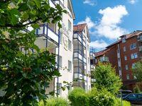 Rügen-Fewo 188, Appartement 2 n.b. in Binz (Ostseebad) - kleines Detailbild