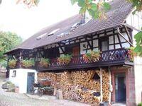 BE-Ferienwohnungen 'Lindenhof', Ferienwohnung 'Viadukt', 140 m² in Beerfelden-Hetzbach - kleines Detailbild