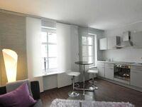 HafenRiff Appartementhaus, Appartement 4 in Sassnitz auf Rügen - kleines Detailbild