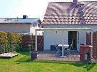 Ferienwohnung im Wiesengrund, Ferienwohnung in Sundhagen OT Stahlbrode (Festland) - kleines Detailbild