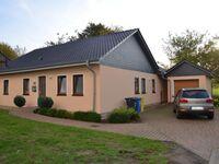 (201) Ferienhaus in Wittenbeck, 201 Ferienhaus in Wittenbeck - kleines Detailbild