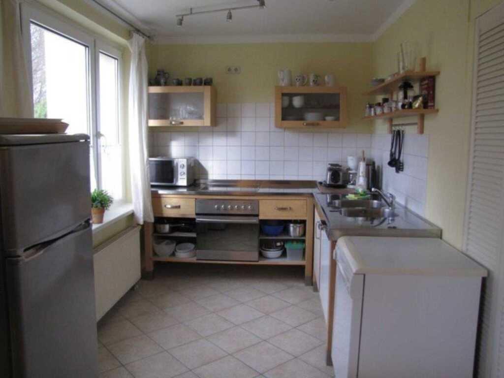 Appartementhaus 'Residenz Dünengarten', (215) 3- R