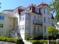 Appartement 'Dünenstraße', (67) 2- Raum- Appartement in Kühlungsborn (Ostseebad) - kleines Detailbild
