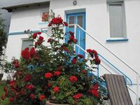 TSS Ferienwohnung Thurk, FW in Sassnitz auf Rügen - kleines Detailbild
