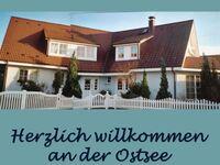 Ferienwohnung Tolkemitt - Objekt 25931, Ferienwohnung Tolkemitt in Rostock-Diedrichshagen - kleines Detailbild