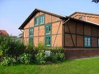 Ferienwohnung am Storchennest, Ferienwohnung in Bollewick OT Kambs - kleines Detailbild