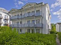 Villa Buskam, A 22: 40 m², 2-Raum, 2 Erw+Kleinkind., Balkon (Typ A deluxe) in Göhren (Ostseebad) - kleines Detailbild