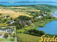 Komfortable Fewo Seedorf , herrlicher Seeblick, Sauna, W-Lan, Ferienwohnung Seedorf in Sellin (Ostseebad) - kleines Detailbild