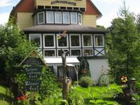Ferienwohnungen Altes Forsthaus Fischbach, Ferienwohnung in Sankt Andreasberg - kleines Detailbild