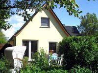 Ferienhaus Casper, Ferienhaus  Casper in Barth - kleines Detailbild