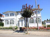 Villa Möwe, A 03: 50 m², 2-Raum, 4 Pers., Veranda (Typ A) in Göhren (Ostseebad) - kleines Detailbild