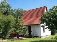 Ferienhaus im Grünen in Pruchten - kleines Detailbild