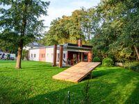 Ferienhaus 'Erlengrund' - über 100 qm 3 Schlafzimmer, FH Erlengrund in Staphel - kleines Detailbild
