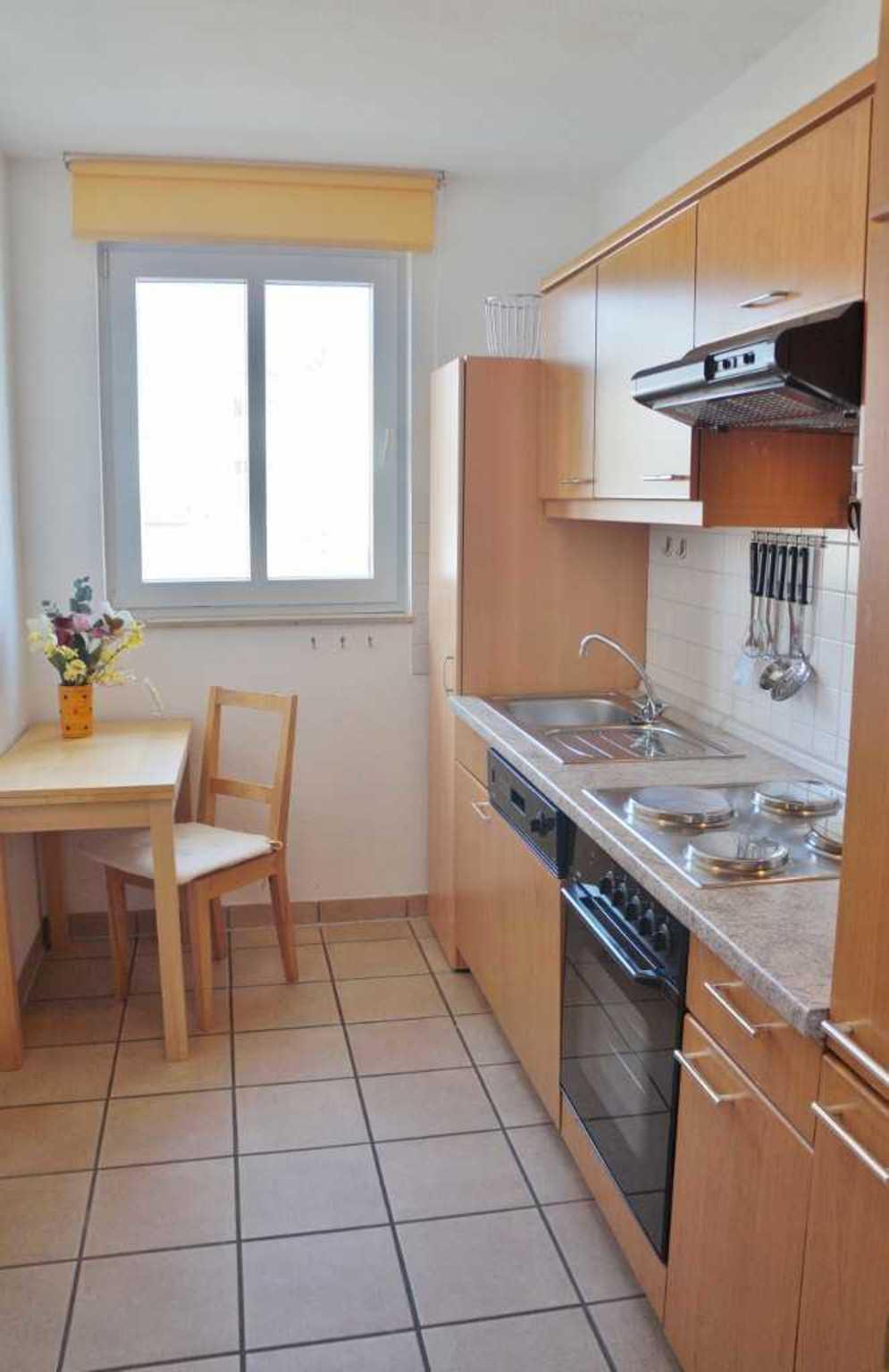 Villa Karola - Ferienwohnung 45415, Wohn. 18